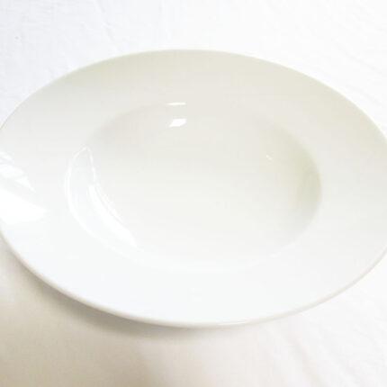 Pastateller Premium