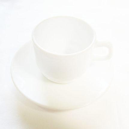 Kaffeeset Standard