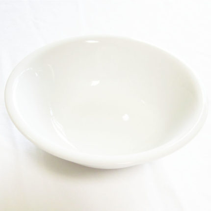 Kompott-/Salatschüssel Premium