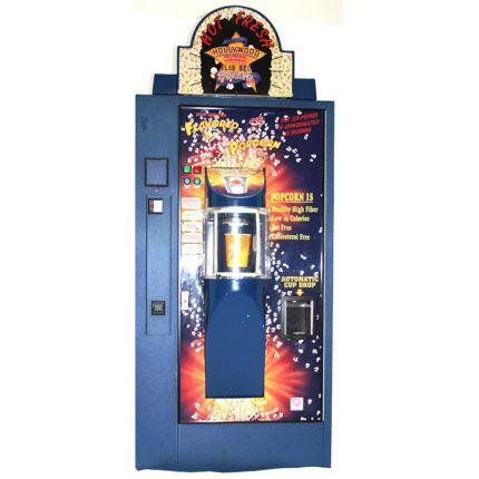 Popcornautomat