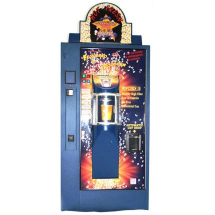 551102_Popcornautomat