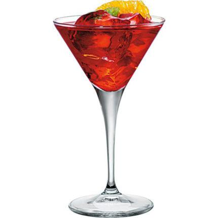 Martiniglas