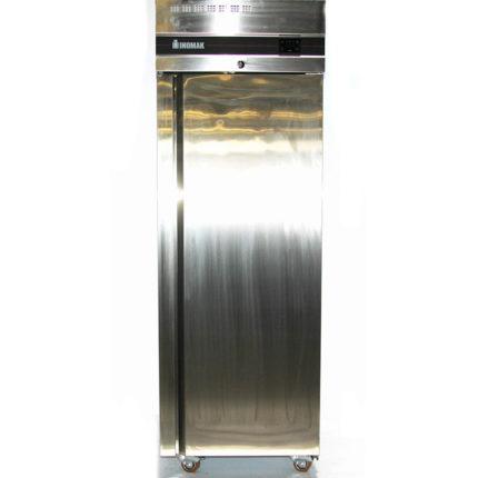 Kühlschrank 60