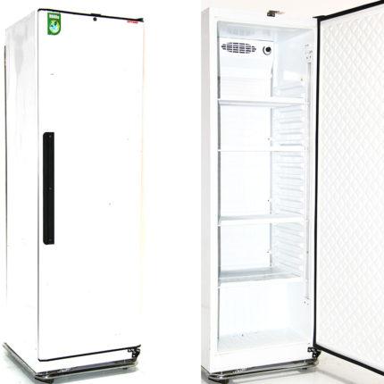 Kühlschrank groß Standard