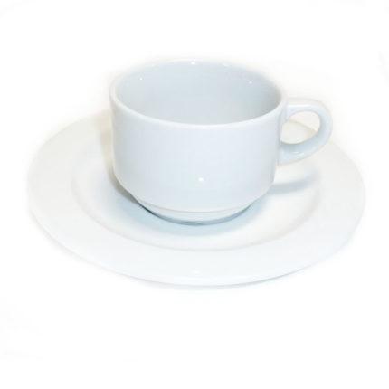 Kaffeeset Premium