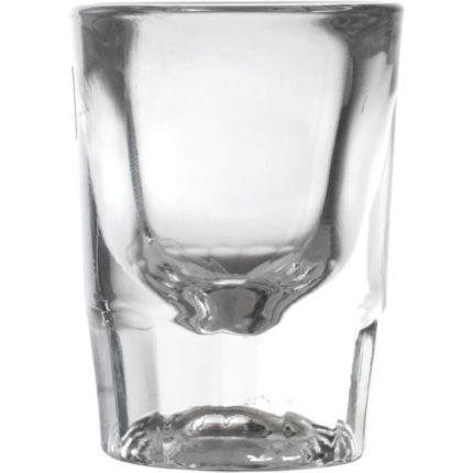 Shotglas 4 cl