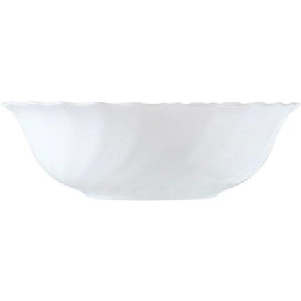 Kompott-/Salatschüssel Standard