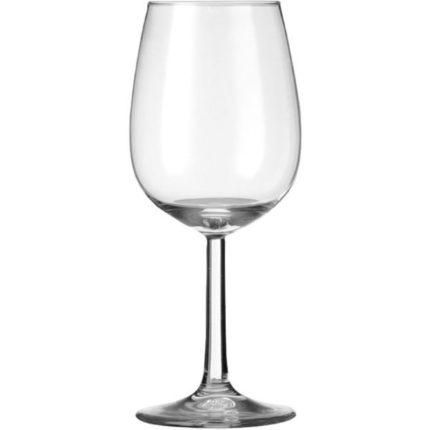 Weinglas Universal 1/4