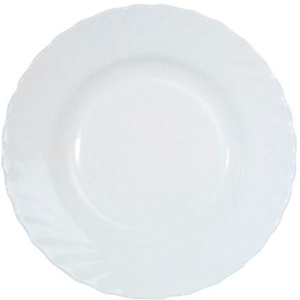 Suppenteller Standard
