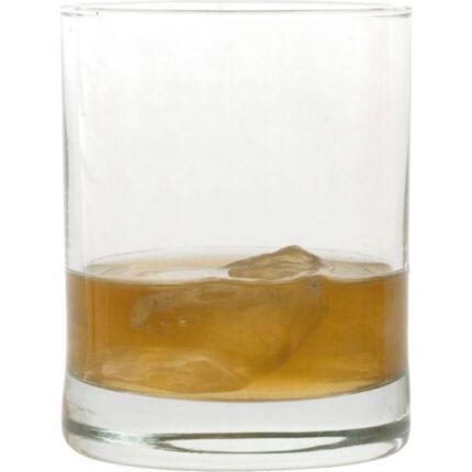 Whiskyglas
