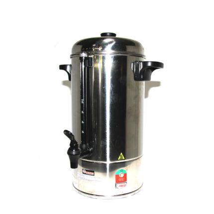 Kaffeekocher 6l