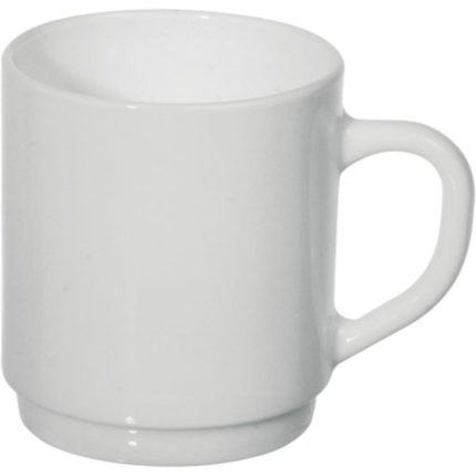 Kaffee- oder Glühweinhäferl Standard