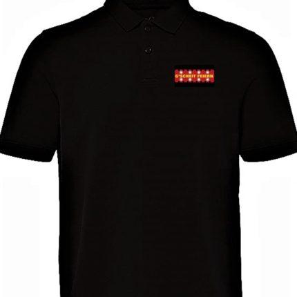 GF-Poloshirt