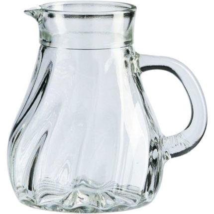 Milchkanne 0,5 l