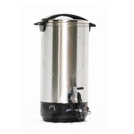 Kaffeekocher 22 l