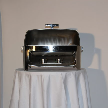 Chafing Dish Exclusiv
