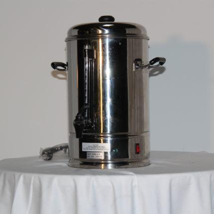 Kaffeekocher 10 l