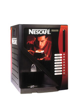 Nescafe Angelo