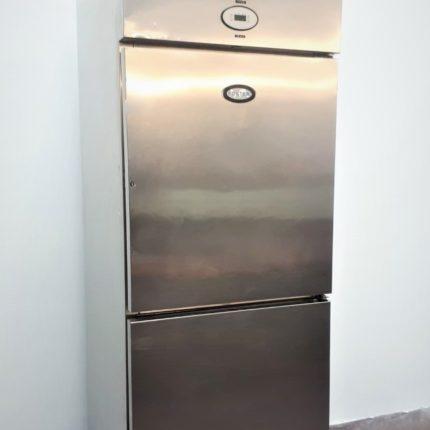 Gefrier und Kühlschrank Kombigerät