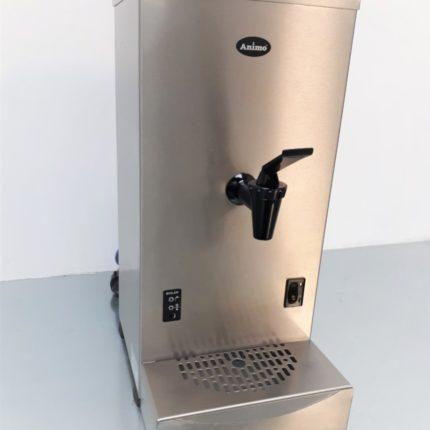 Wasserkocher Animo 2 L