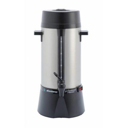 Kaffeekocher 5 L