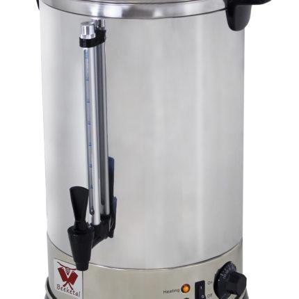 Wasserkocher 15 L