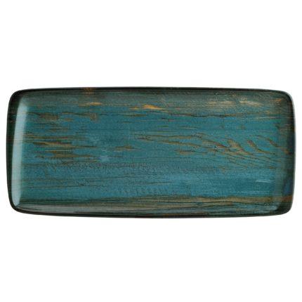 Platte 34 x 16cm