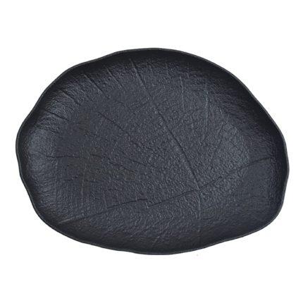 Teller oval 24cm