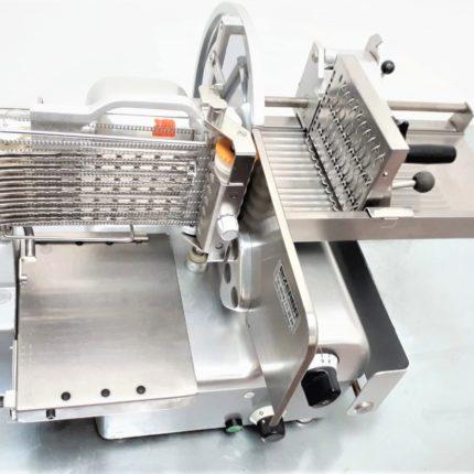 Bizerba Aufschnittmaschine