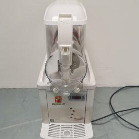 Zusätzliches Bild fürFrozen Coffee Maker